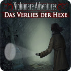 Nightmare Adventures: Das Verlies der Hexe