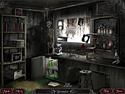 Nightmare Adventures: Das Verlies der Hexe
