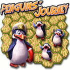 Penguins' Journey