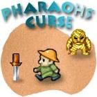 Pharaohs' Curse Gold