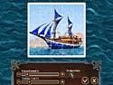Piratenpuzzle