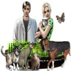 PJ Pride: Pet Detective