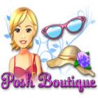 Posh Boutique