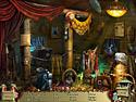 Puppet Show: Mystery of Joyville