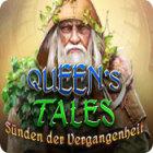 Queen's Tales: Sünden der Vergangenheit