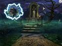 Redemption Cemetery: Der Fluch des Raben