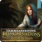 Reincarnations 2: Enthülle das Gestern Sammleredition