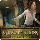 Reincarnations: Enthülle das Gestern