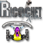 Ricochet Xtreme