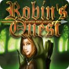 Robin's Quest: Aufstieg einer Legende