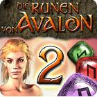 Die Runen von Avalon 2