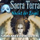 Sacra Terra: Nacht der Engel Sammleredition