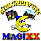 Schlumpiwutz Magixx