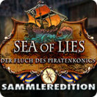Sea of Lies: Der Fluch des Piratenkönigs Sammleredition