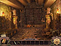 Secrets of the Dark: Pyramide der Nacht Sammleredition