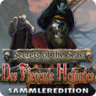 Secrets of the Seas: Der Fliegende Holländer Sammleredition