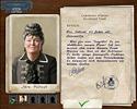 Sherlock Holmes: Das Geheimnis des Persischen Teppichs