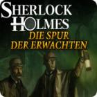Sherlock Holmes: Die Spur der Erwachten