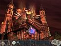 Skymist: Die verlorenen Geistersteine