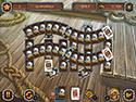 Solitaire: Piratenlegenden 3