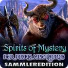 Spirits of Mystery: Der dunkle Minotaurus Sammleredition