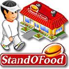 Stand O Food