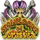 Stone Loops of Jurassica