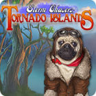 Storm Chasers: Tornado Islands