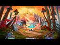 Subliminal Realms: Das Meisterwerk