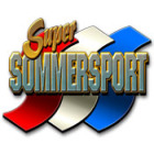 Super Sommersport