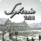 Syberia - Teil 3