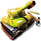 Tank-o-Box