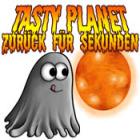 Tasty Planet: Zurück für Sekunden