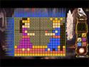 Ferne Königreiche: Die Mosaike der Magie 2