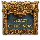 The Inca's Legacy: Search Of Golden City