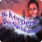 The Keepers - Der Nachkomme