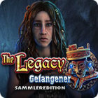 The Legacy: Gefangener Sammleredition
