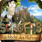 The Scruffs 2: Rückkehr des Herzogs