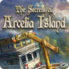 The Secrets of Arcelia Island