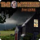 Time Mysteries: Das Erbe