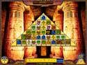 Treasure Pyramid