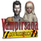 Vampirsaga: Der Ausbruch