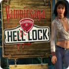 Vampirsaga: Willkommen in Hell Lock