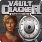 Vault Cracker: Der Letzte Tresor