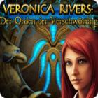 Veronica Rivers: Der Orden der Verschwörung
