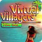 Virtual Villagers