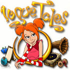 Vogue Tales