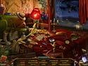 Voodoo Chroniken: Erstes Zeichen Sammleredition