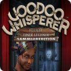 Voodoo Whisperer: Fluch einer Legende Sammleredition