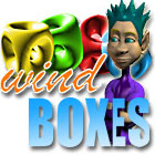 Wind Boxes